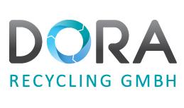 DORA Recycling